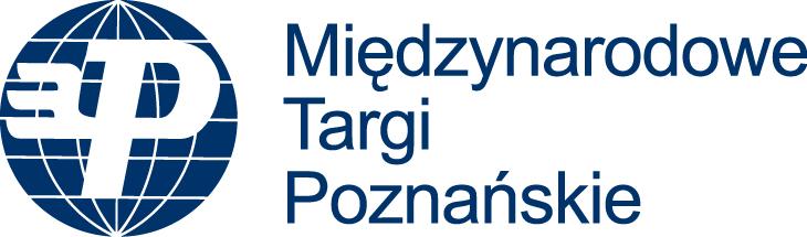 MTP logo boczne