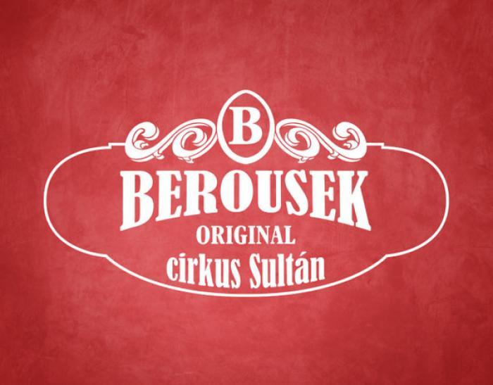 berousek