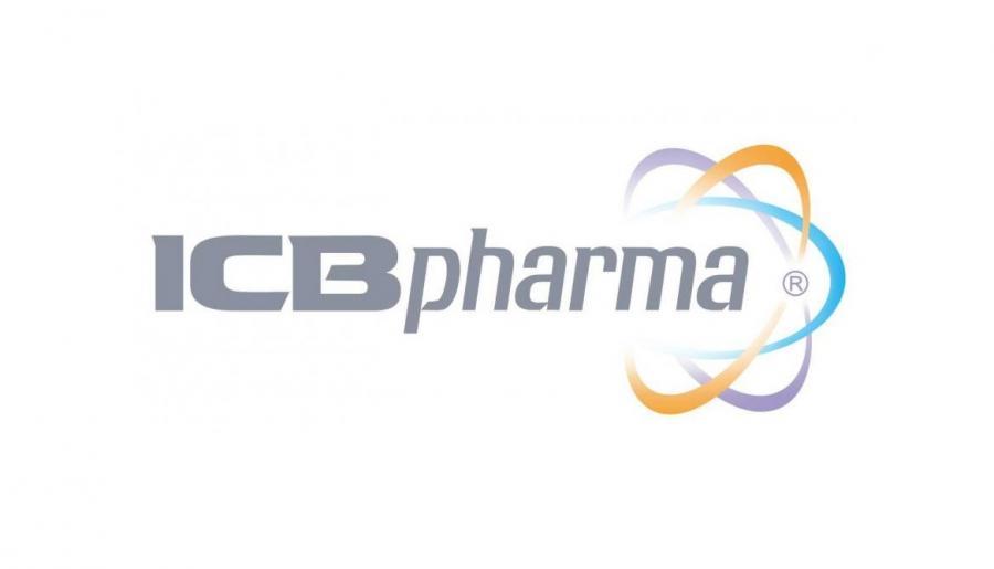 icbpharma