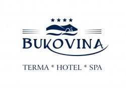 logo-BUKOVINA-250x176