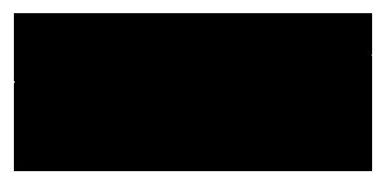 logo-SUPERPLAY-wa_ne