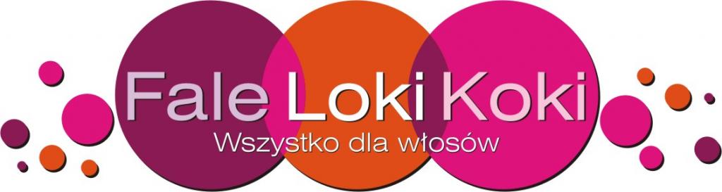 logo_FaleLokiKoki.1-1024x273