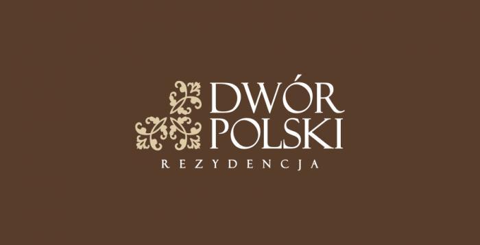 logo_dworpolski_folio