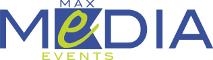 logo_maxmedia