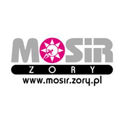 logo_mosir