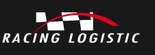logos-header-1