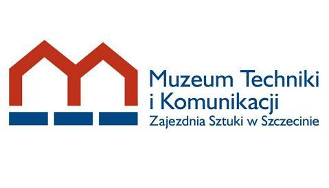 muzaumtechnikiikomunikacji