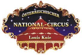 nationalcircus