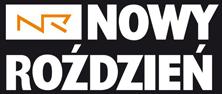 nowy_rozdzien