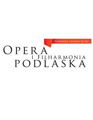 opera-i-filharmonia-podlaska_309x397_362