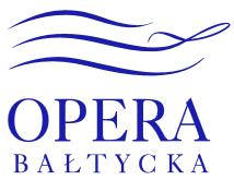 operabaltycka