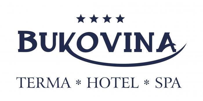 pogrubione-logo-BUKOVINA-Terma-Hotel-Spa-bez-spadow