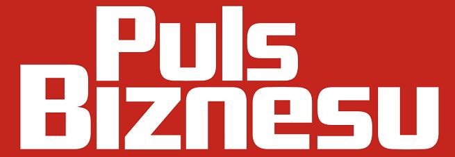 pulsbiznesu-logo
