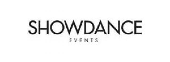showdanceevents