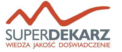 superdekarz_logo