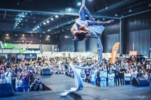 1633549 Pokaz-akrobatyki-powietrznej-Ania-Filipowska