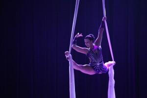 akrobatyczne show3